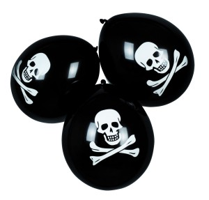 ballons-pirate_202874
