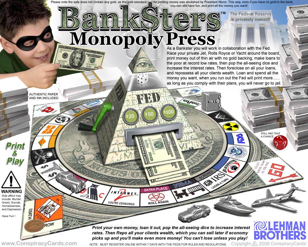 BankSters_Monopoly_Press