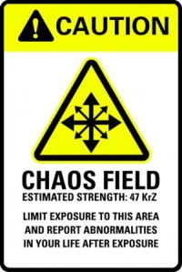 Chaos_Field-ba1ce