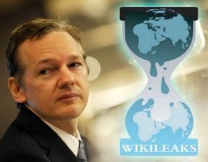 img-hp-main---ries-wikileaks_14420429117