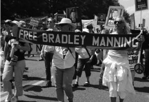 0406-AffaireBradleyManning