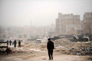 698863-conflit-syrie-fait-depuis-mars