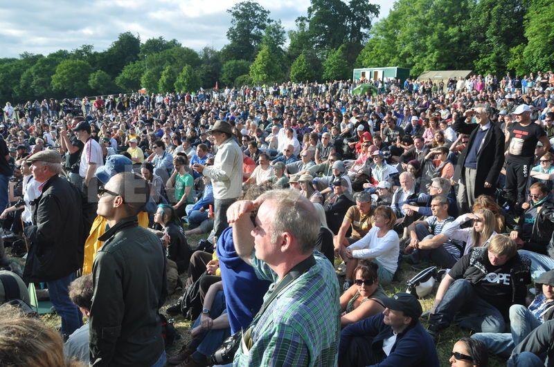 bilderberg-2013-manifestants