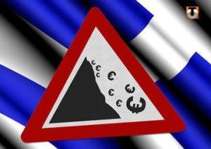 la-crise-grecque-s-invite-en-afrique-de-l-ouest_large