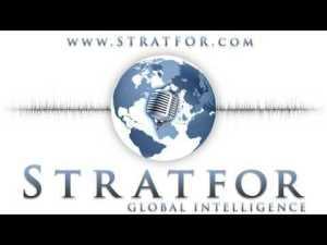 stratfor-wikileaks