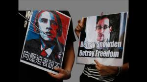 130624050325_obama-snowden-protest