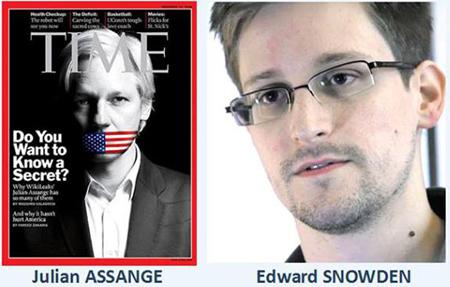 assange-snowden