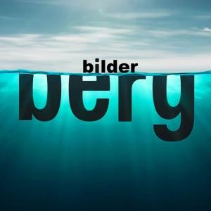 bilderberg-group-tip-of-iceberg