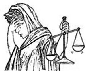 justice_aveugle