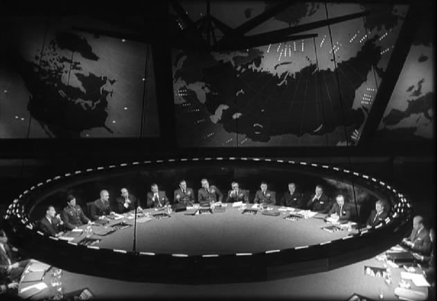 strangelove_war_room