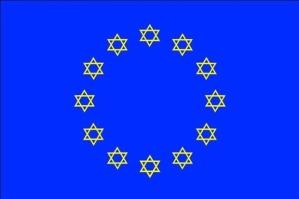 zionisteu