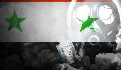 Armes-chimiques-Syrie