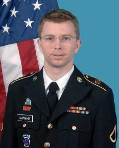 Bradley_Manning_US_Army-2bf1d