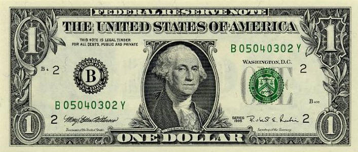 dollar2