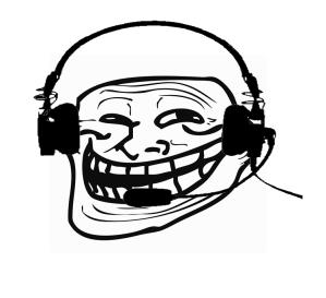 headset_troll_zps6677a795