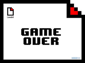 Lavabit-Game-Over