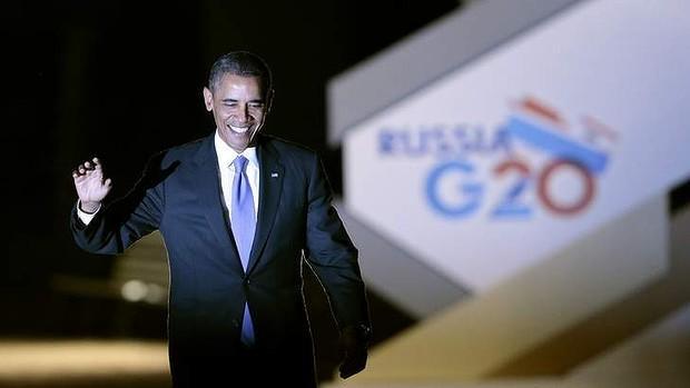 Obama_g20