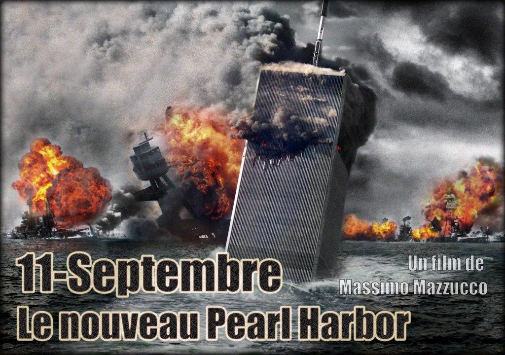 PearlHarbor