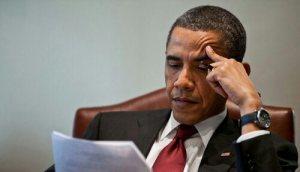 Les vétérans du renseignement US à Obama: «Ce n'était pas Assad»