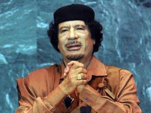 206702004-muammar-al-gaddafi-1L09