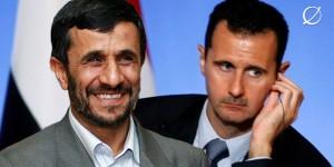 Syrie-et-Iran-au-menu-de-la-premiere-reunion-du-CS_NGArticleFull