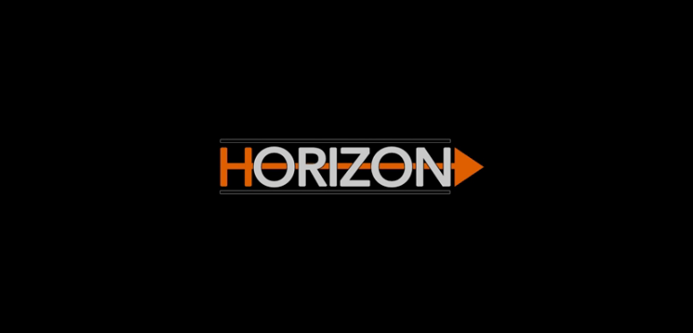 Horizon-Prologue