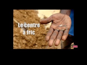 img_42476_le-centre-a-fric