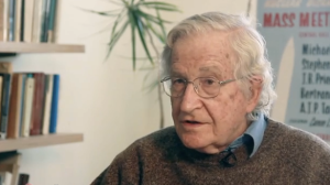 Noam-Chomsky-on-liberation-theology