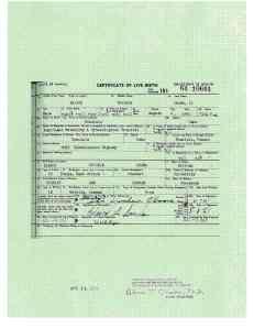 Obama-birth-certificate-4_27_11-version