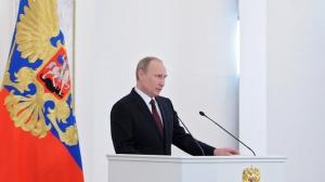 RIA Novosti / Michail Klimentyev