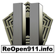 Logo177