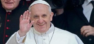 Pope_Francis_No_Hell-720x340
