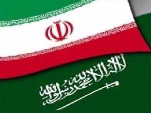 1342335481_Iran_Saudi_Arabia