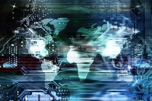 2014.2.25.Global_Surveillance.Main