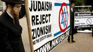 251161-anti-zionist_2