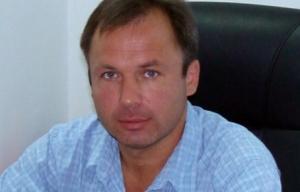 Konstantin Yaroshenko, pilote de cargo civil russe, emprisonné aux USA après avoir été enlevé par des agents US au Libéria, en 2010