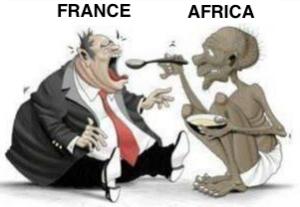 africa-france-relationship