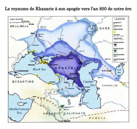 khazarie1
