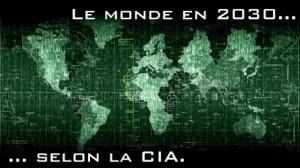 le-monde-en-2030-selon-la-cia