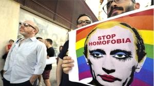putin-sochi-homofobia