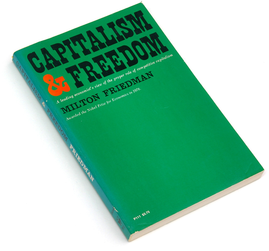 capitalism-and-freedom