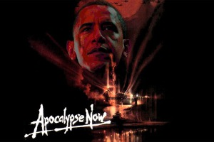 The-Apocalypse-Is-Upon-Us
