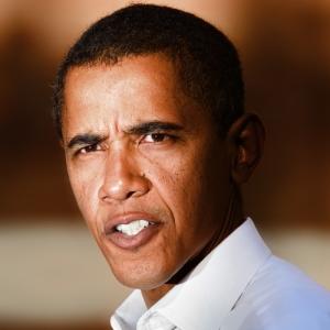 Obama_Portrait_2006