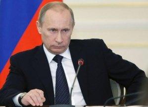 z7721572Q,Wladimir-Putin