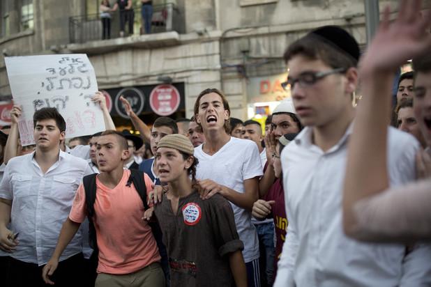 140707-right-wing-jerusalem-mob.jpg