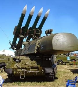 539px-Buk-M1-2_9A310M1-2
