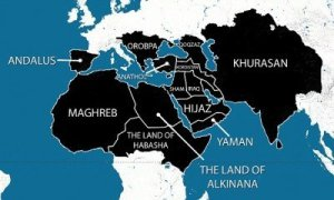 isis-caliphatemap-400x240
