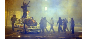 émeute-2005-578x260