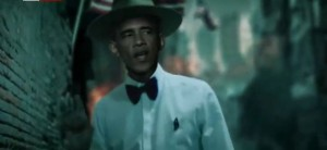Obama-Happy-1728x800_c
