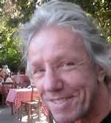Pierre Stambul, Coprésident de l'Union Juive Française pour le Paix